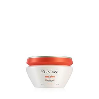 Kérastase Nutritive Masquintense για λεπτά μαλλιά 200ml
