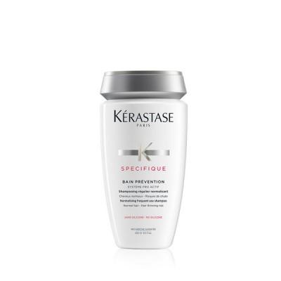 Kérastase Specifique Bain Prevention 250ml