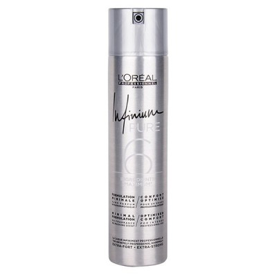 L'Oreal Professionnel Infinium Strong 500ml