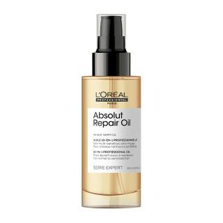 L'Oréal Professionnel Absolut Repair Oil 90ml