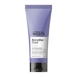 L'Oréal Professionnel Blondifier Conditioner 200ml