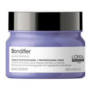 L'Oréal Professionnel Blondifier Mask 250ml