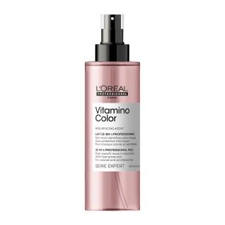 L'Oréal Professionnel Vitamino Color Resveratrol 10 in 1 190ml