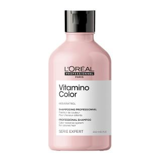 L'Oreal Professionnel Vitamino Color Resveratrol Shampoo 300ml
