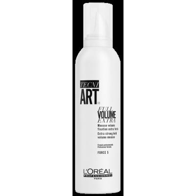 L'Oreal Professionnel Tecni Art Full Volume Extra 250ml