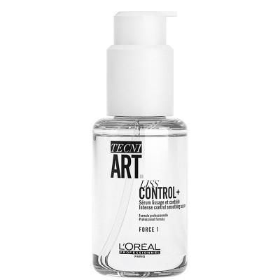 L'Oreal Professionnel Tecni Art Liss Control+ 50ml