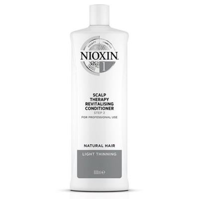 Nioxin Scalp Revitaliser Conditioner Σύστημα 1 1000ml