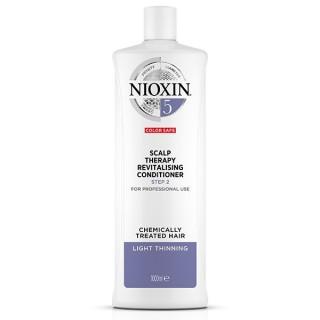 Nioxin Scalp Revitaliser Conditioner Σύστημα 5 1000ml