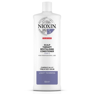 Nioxin Scalp Revitaliser Conditioner Σύστημα 5 1000ml