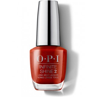 OPI ISLL21 Now Museum, Now You Don't