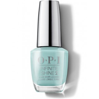 OPI ISLG44 Was It All Just a Dream?