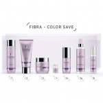 System Professional Fibra Color Save