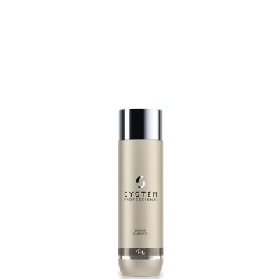 System Professional Fibra Repair Shampoo 250ml (R1)