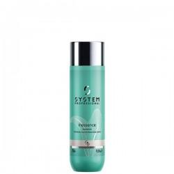 System Professional Inessence Shampoo 250ml (I1)