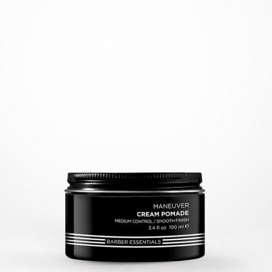 Redken Brews Cream Pomade 100ml